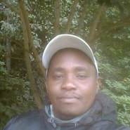 norbert_muendo_08's profile photo