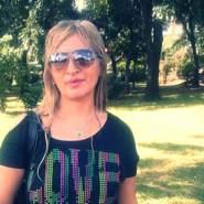 nancy8248's profile photo