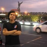 BANGHENDRY's profile photo