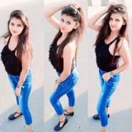 soniya372's profile photo