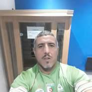 ahmedb3036's profile photo