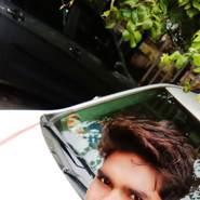ravi3958's profile photo