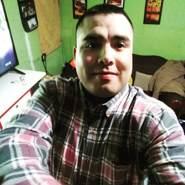 carlosc4052's profile photo