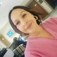 sophiaw51's profile photo