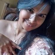 rociol101's profile photo
