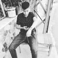 yakupO184's profile photo