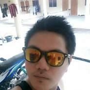 user_crst3784's profile photo