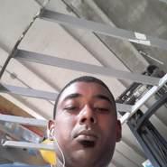 matiasf304's profile photo