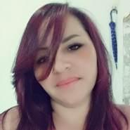 aparecidaf62's profile photo