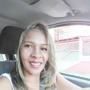 cida859's profile photo