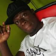 erict241's profile photo