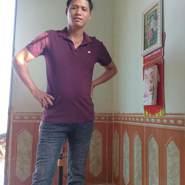 dangq574's profile photo