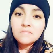 rosmery_nataly's profile photo