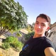user_igh26's profile photo