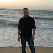 amre413's profile photo