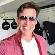 martinduciel's profile photo