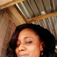 elsaa051's profile photo
