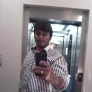 sukeshr4's profile photo
