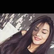 yaray548's profile photo