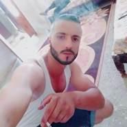 ramziz42's profile photo
