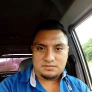 abrahamv110's profile photo
