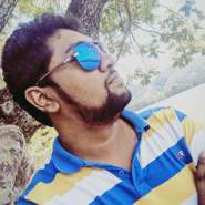 kishant56's profile photo