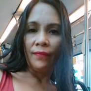 consuelos27's profile photo