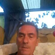 juanitoguevara1964's profile photo