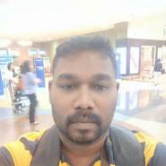 maranm10's profile photo