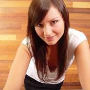 jesica269's profile photo