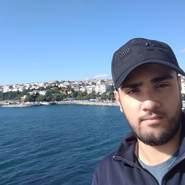 yahyay242's profile photo