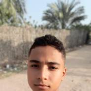 osamaa1436's profile photo