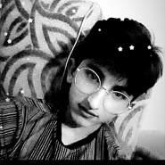 seddar1's profile photo