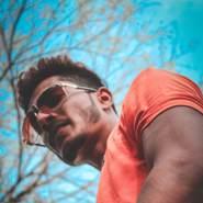 anikk213's profile photo