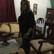 anag3153's profile photo