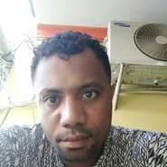 ano298's profile photo
