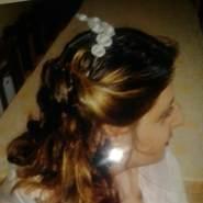 megastrega9147's profile photo