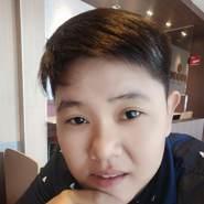 pins973's profile photo