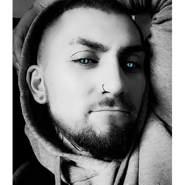 rickyp279's profile photo