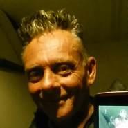 jorger1837's profile photo