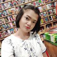 panaddap32's profile photo