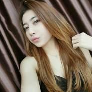 mingw815's profile photo