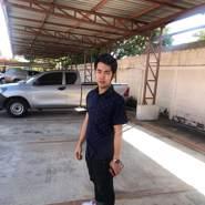 user_apqux79681's profile photo