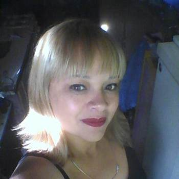 angif971_San Luis_Single_Female