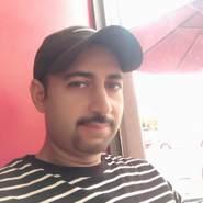 ahmedeprahim5's profile photo