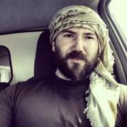 user_rfba48609's profile photo
