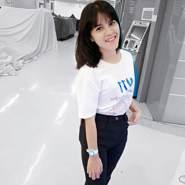saoj982's profile photo