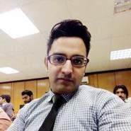 ameerh237's profile photo