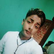 antonioj1085's profile photo