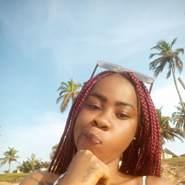 daina937's profile photo
